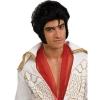 Elvis Economy Wig